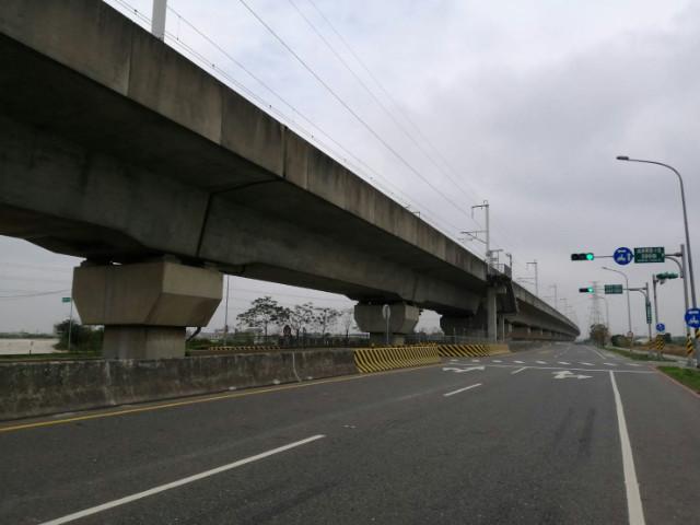 台31夢想莊園美透天,桃園市楊梅區高鐵南路十段