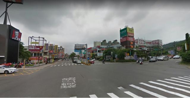 楊梅交流道~套房,桃園市楊梅區裕成南路