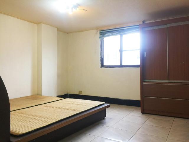 愛買商圈三房美寓,桃園市楊梅區元化街