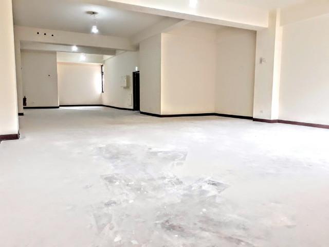 華邑科技廠辦區共五戶出售,桃園市楊梅區中山北路一段