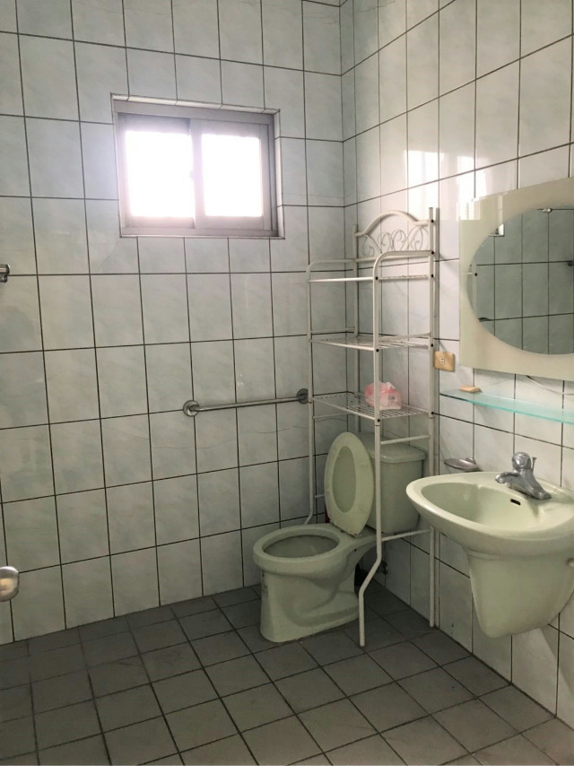 瑞原中小學透天,桃園市楊梅區民豐路