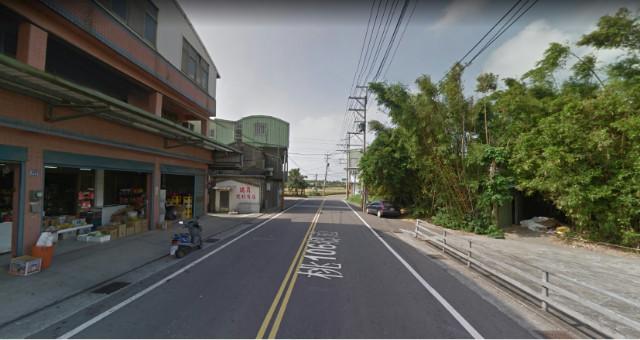 富岡全新整理透天+車位,桃園市楊梅區員本路