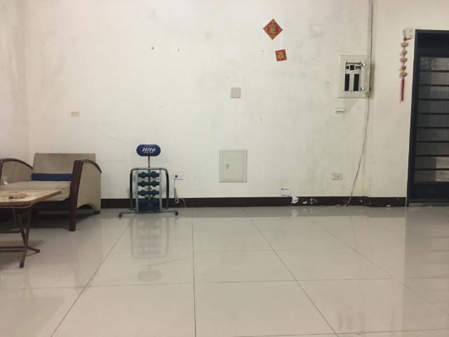 有福同享~ 一樓華廈,桃園市楊梅區永平路