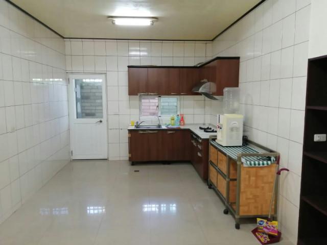 富岡重劃區5房3車墅,桃園市楊梅區新富十一街