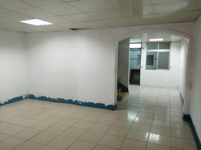 龍潭工業區旁透天+車位,桃園市龍潭區梅龍一街