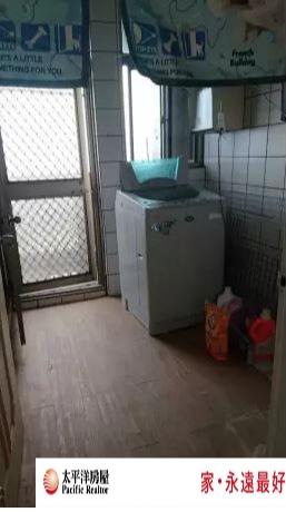 陽光大綠地景觀美三房,桃園市楊梅區三民路二段