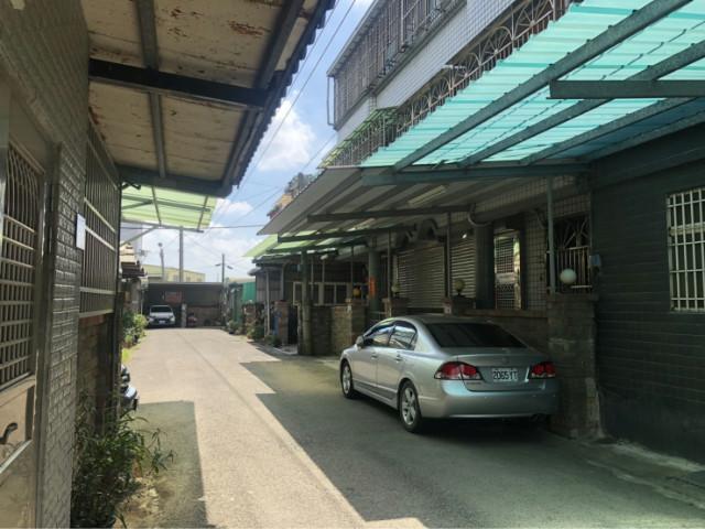 近北湖車站10套房,桃園市楊梅區富民街