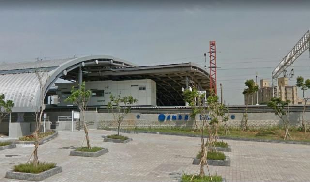 近北湖車站6套房,桃園市楊梅區富祥街