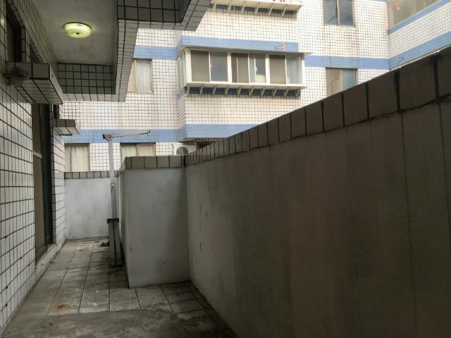 有福同享美3房,桃園市楊梅區永平路