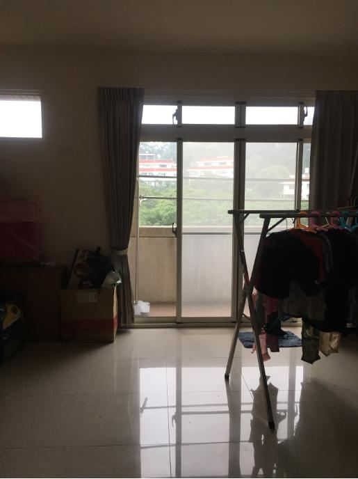 景觀5房美透天+雙車位,桃園市楊梅區福人路