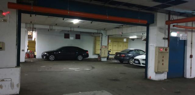 比佛利景觀頂樓2房+車位,桃園市楊梅區青山六街