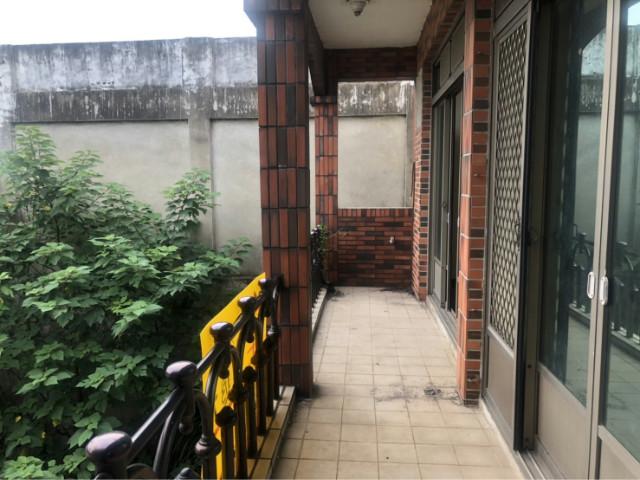 近湖口車站~百坪透天,新竹縣湖口鄉東成街