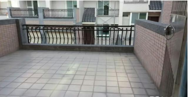 微笑山丘唯美別墅+雙車位,桃園市楊梅區福人路