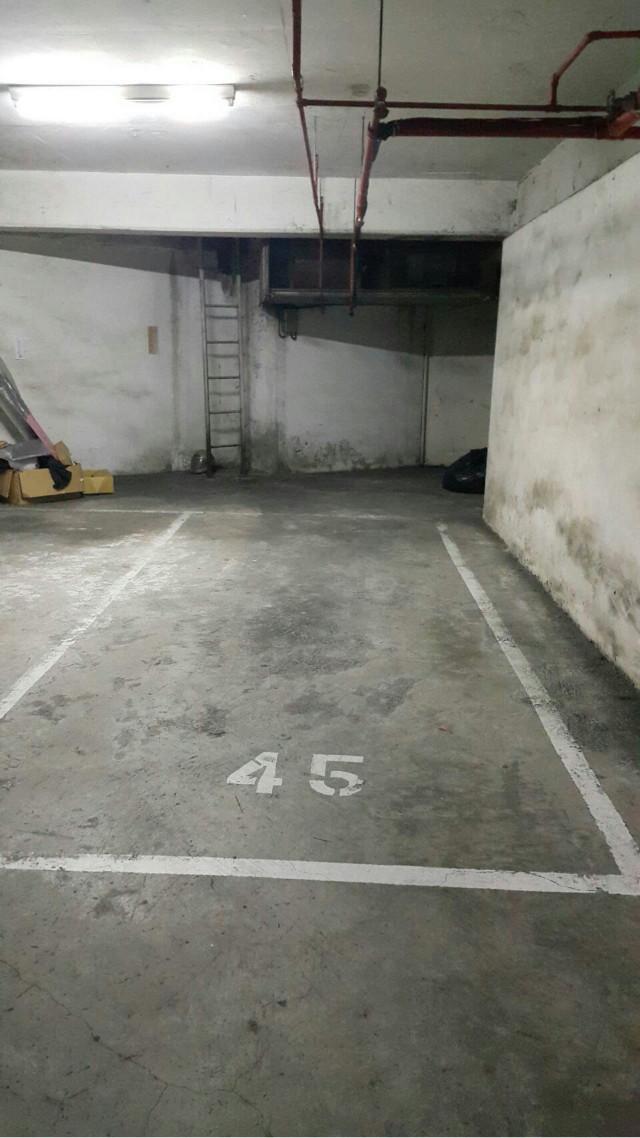 三民公園3房+車位,桃園市楊梅區瑞坪路