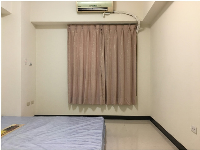 舞揚一綻2房+車位,桃園市楊梅區新農街二段