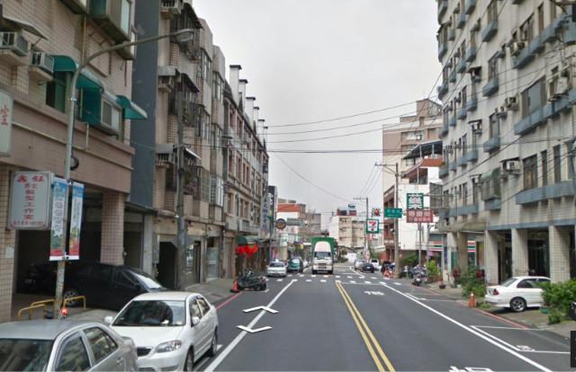 環南路~大面寬店面,桃園市楊梅區環南路