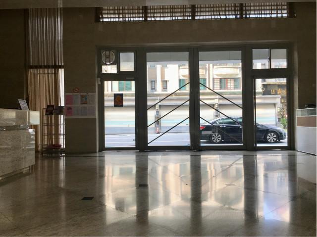新農街2房+車位,桃園市楊梅區新農街二段