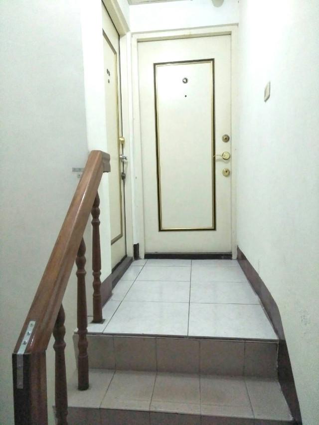 近埔心車站3+1套房+車位,桃園市平鎮區興隆路