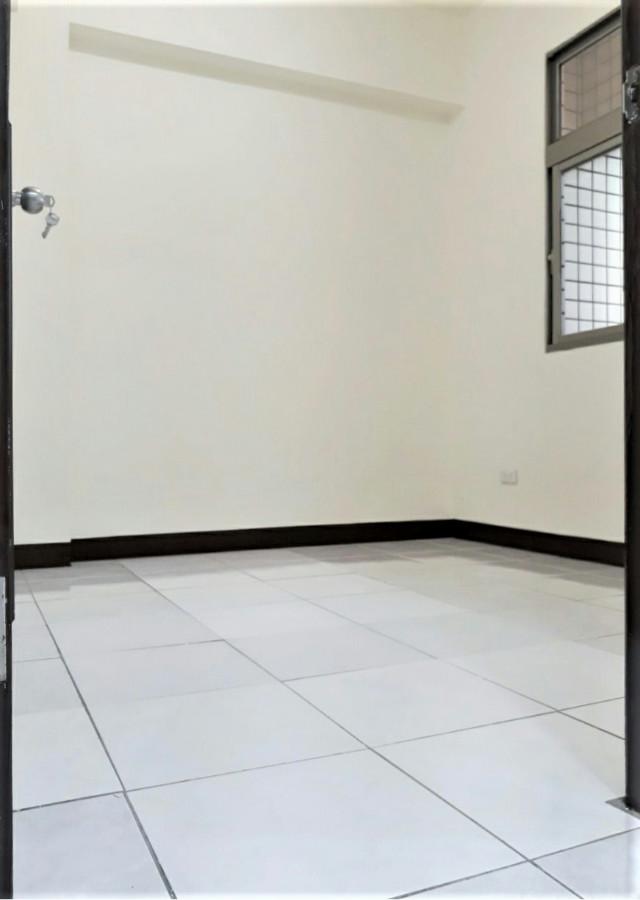 儷府裝潢美三房+車位,桃園市楊梅區三民東路