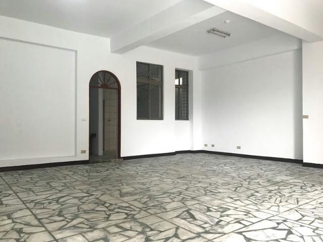 埔心後站1樓店辦,桃園市楊梅區永平路