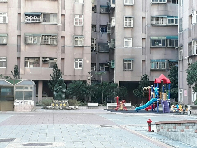 比佛利3房+車位,桃園市楊梅區青山六街