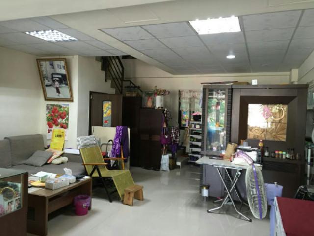 楊梅超值黃金店住,桃園市楊梅區青山一街