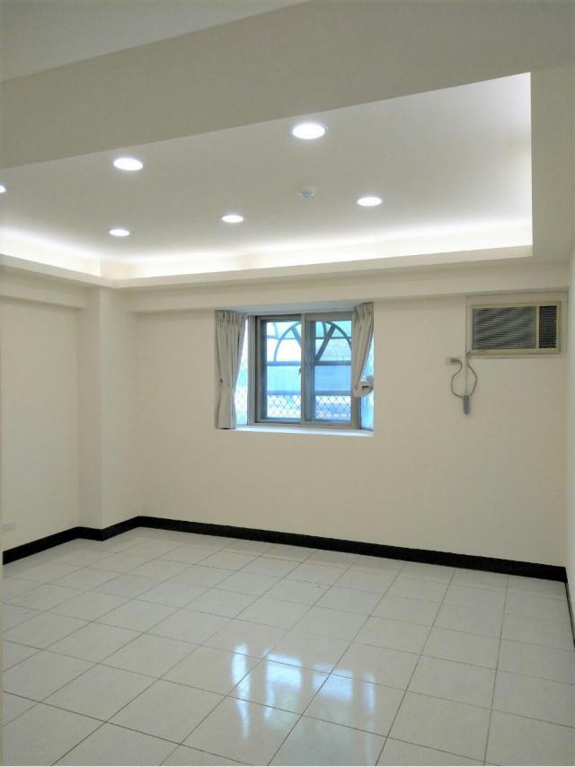 中悅景觀裝潢美3房+車位,桃園市楊梅區新農街二段