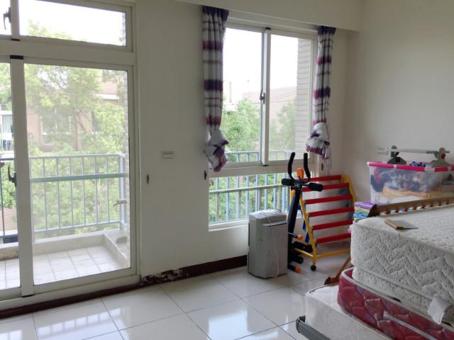 童話森林前院停車美別墅II,桃園市楊梅區三陽路
