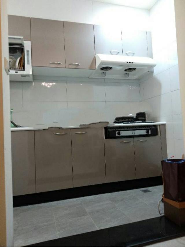 梅高3+1套房美透天+雙車位,桃園市楊梅區梅高路