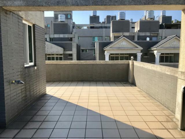 近五楊高架美透天,桃園市楊梅區福人路