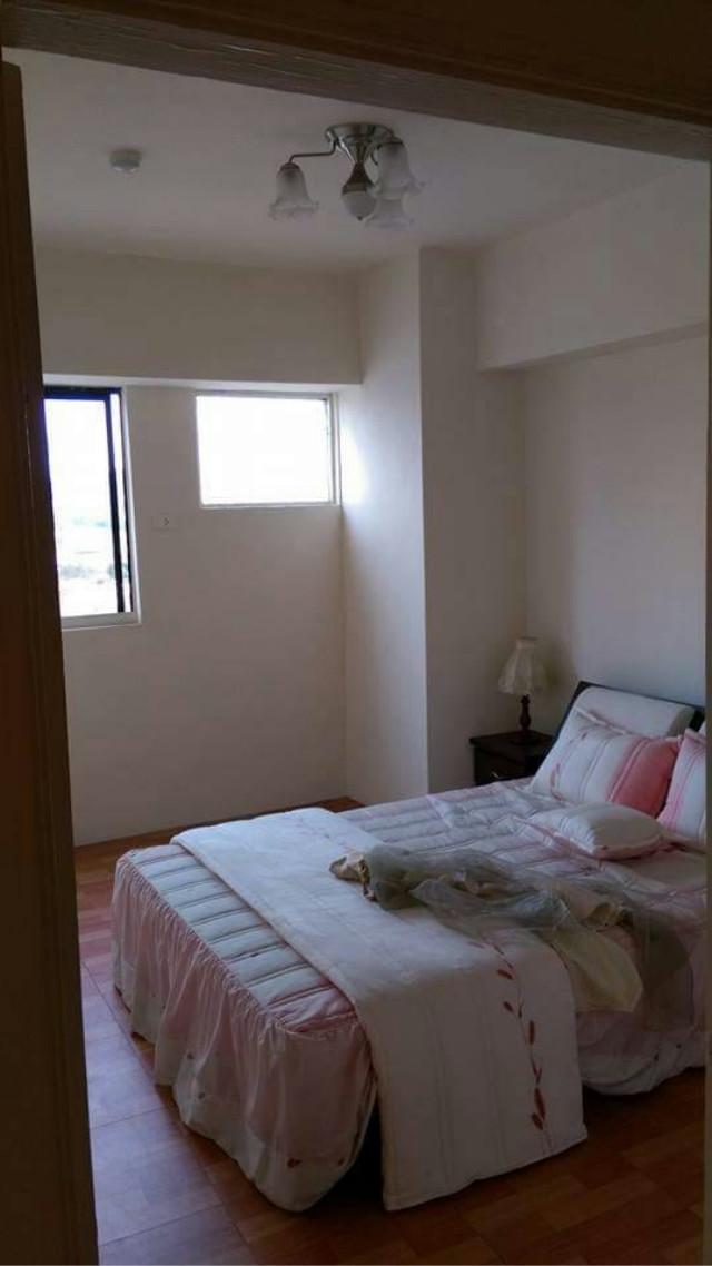 聚寶莊優質三房,桃園市楊梅區中山南路
