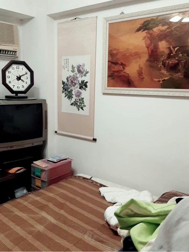 儷府二樓3房+車位,桃園市楊梅區三民東路