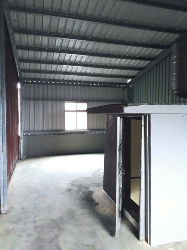 統一楊梅廠4房透天,桃園市楊梅區民富路一段