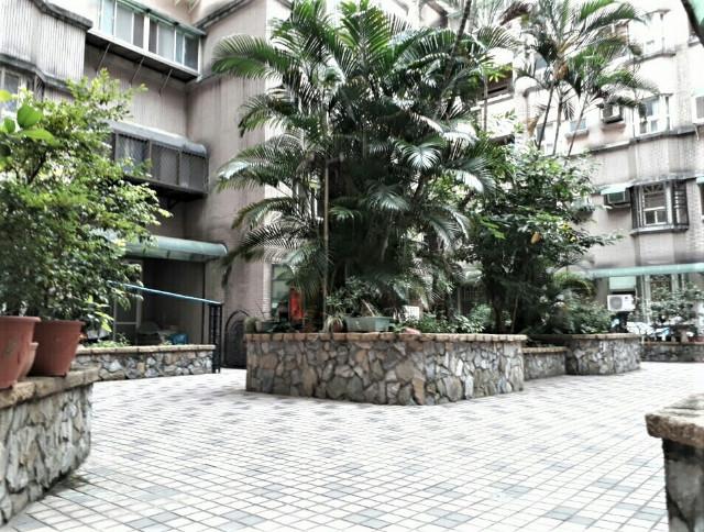 比佛利國家公園一樓3房,桃園市楊梅區青山三街