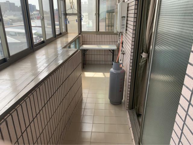 楊梅天下電梯4房,桃園市楊梅區瑞溪路一段