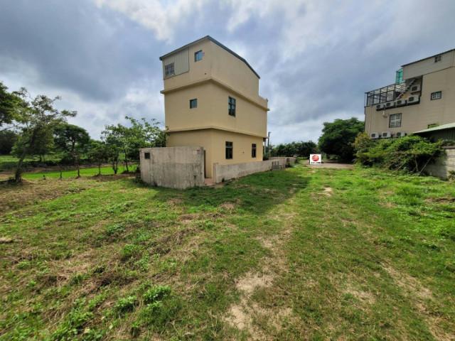 新屋近中山西路農+建,桃園市新屋區大坡