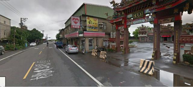 台31~方正農地896,桃園市楊梅區上湖段