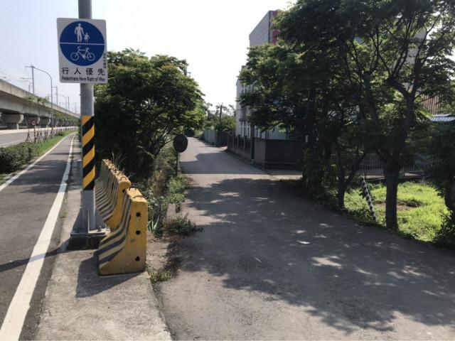 楊湖路便宜農地564,桃園市楊梅區上湖三路