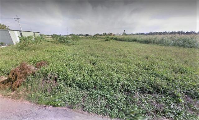 民有段1210坪農地,桃園市楊梅區員本路