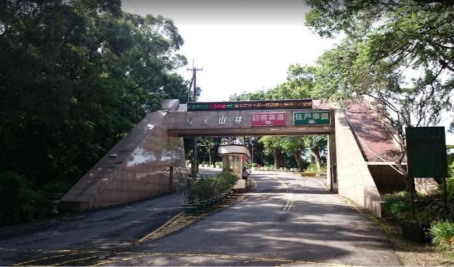 陽光山林143坪丙建,桃園市楊梅區迎旭三街