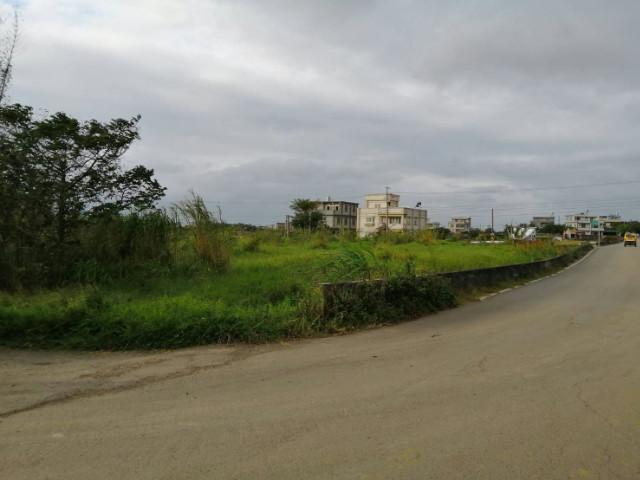 近湖口大面寬農地,新竹縣湖口鄉湖南段