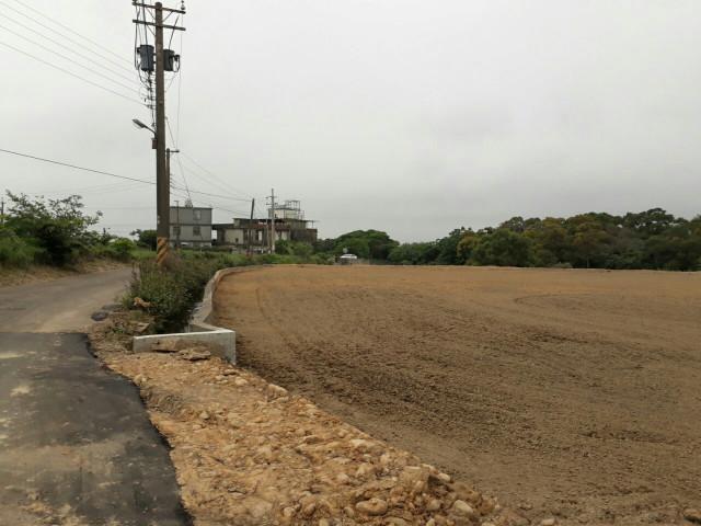 和興段1017坪農地,新竹縣湖口鄉和興路
