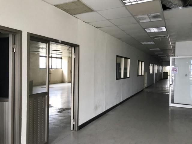 System.Web.UI.WebControls.Label,桃園市楊梅區幼一路