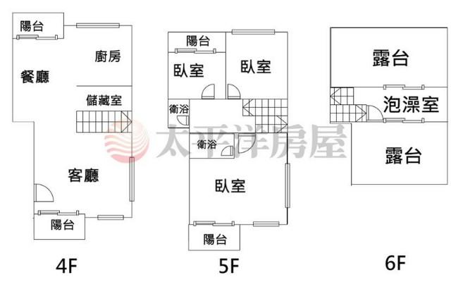 System.Web.UI.WebControls.Label,桃園市楊梅區東森路