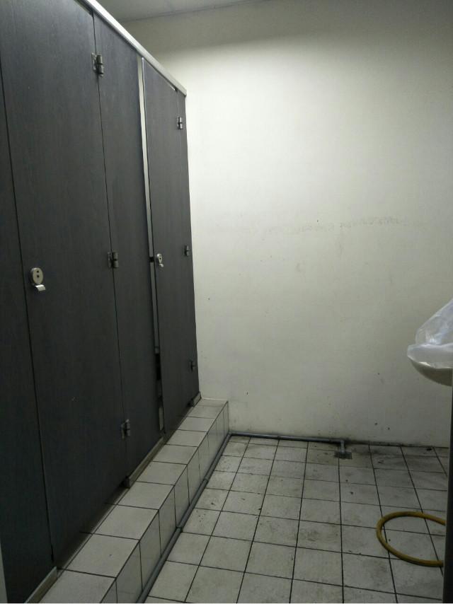 System.Web.UI.WebControls.Label,桃園市龍潭區楊銅路二段