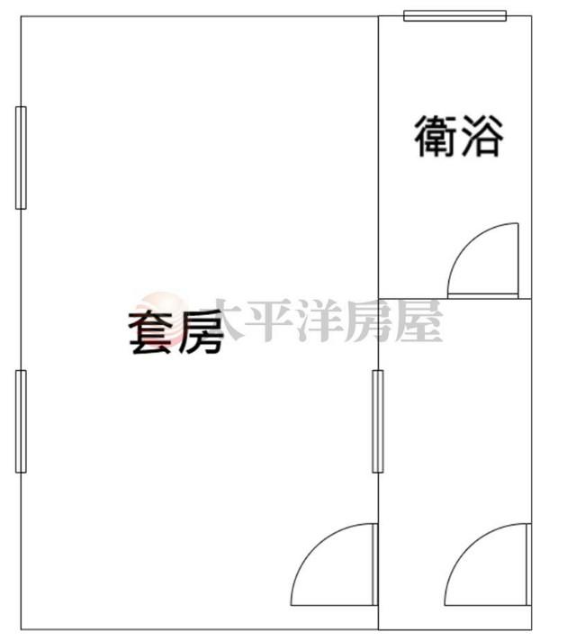 System.Web.UI.WebControls.Label,桃園市平鎮區廣泰路