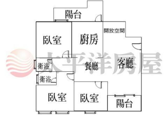 System.Web.UI.WebControls.Label,桃園市楊梅區光華街