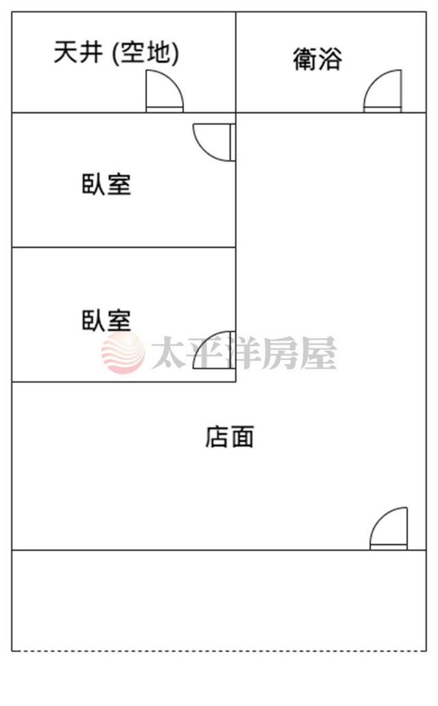 System.Web.UI.WebControls.Label,桃園市楊梅區文化街