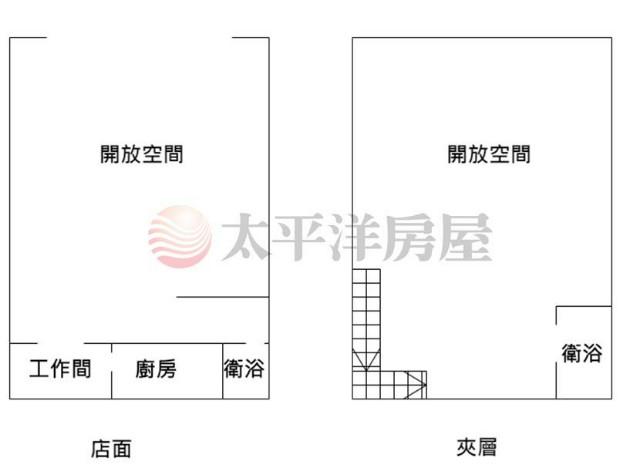System.Web.UI.WebControls.Label,桃園市楊梅區自強街