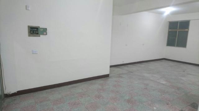 秀才路生活機能優一樓,桃園市楊梅區秀才路